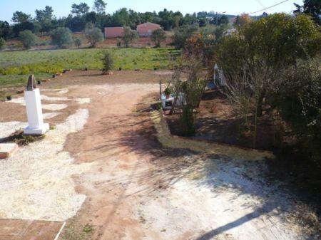 Image 2, 6 Bedroomed Villa : AV1005