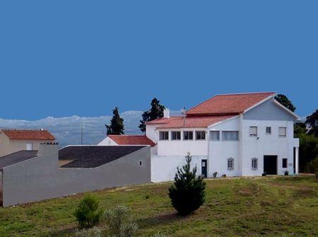 Image 5, 6 Bedroomed Villa : AV1005