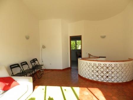 Image 3, 2 Bedroomed Villa : GV342