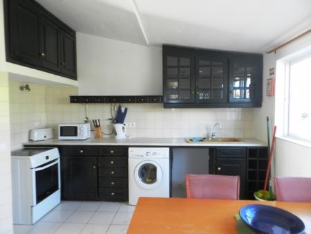 Image 4, 2 Bedroomed Villa : GV342