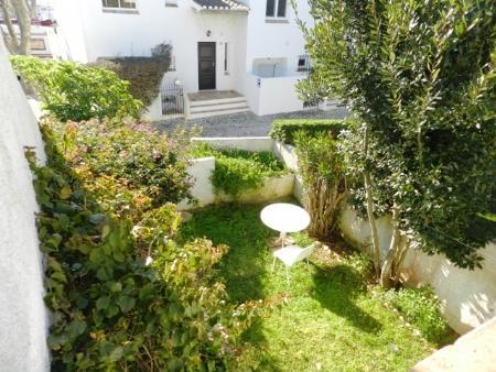 Image 5, 2 Bedroomed Villa : GV342