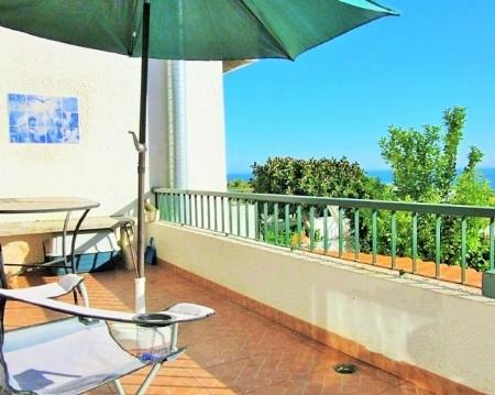 Image 1, 3 Bedroomed Villa : AV1351