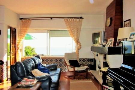 Image 4, 3 Bedroomed Villa : AV1351