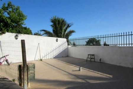 Image 7, 3 Bedroomed Villa : AV1351