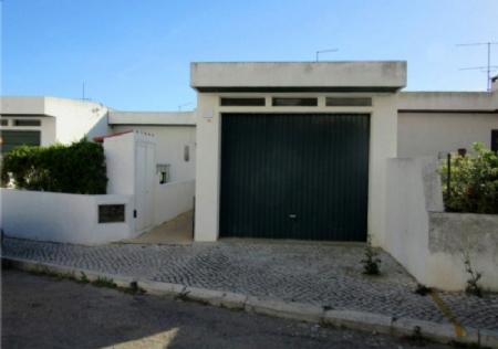 Image 8, 3 Bedroomed Villa : AV1351