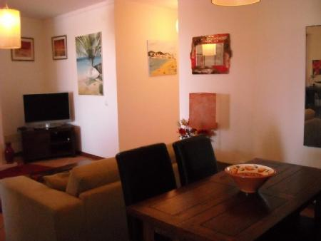Image 5, 2 Bedroomed Apartment : AA256