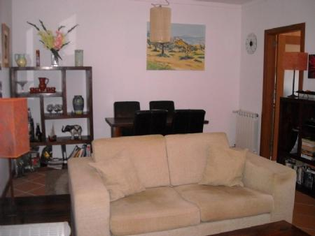 Image 6, 2 Bedroomed Apartment : AA256