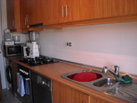 Image 7, 2 Bedroomed Apartment : AA256