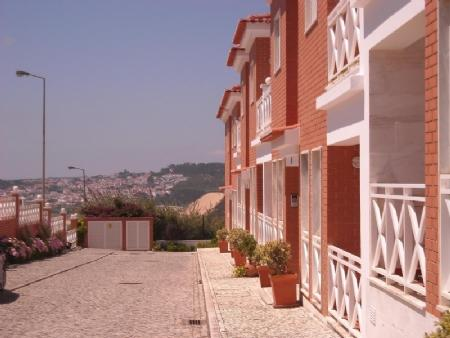 Image 9, 2 Bedroomed Apartment : AA256
