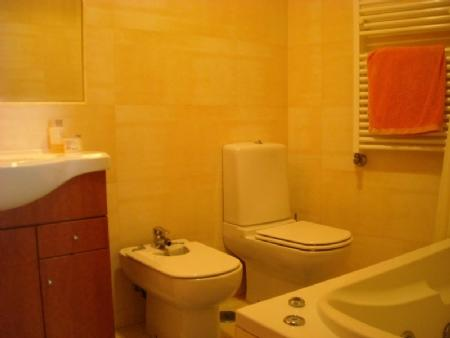 Image 14, 2 Bedroomed Apartment : AA256