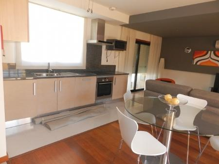 Image 4, 3 Bedroomed Townhouse : GV364