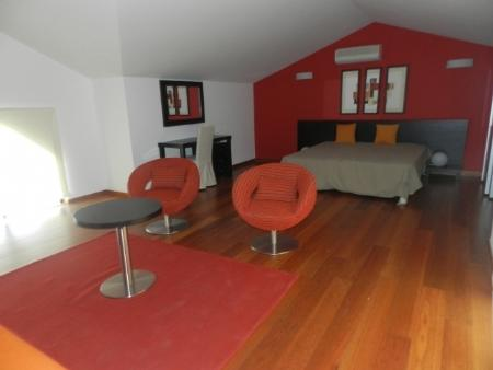 Image 5, 3 Bedroomed Townhouse : GV364
