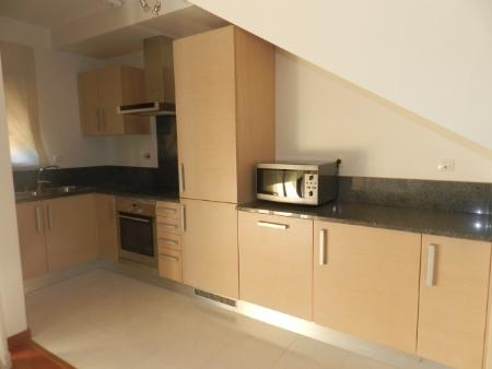 Image 10, 3 Bedroomed Townhouse : GV364