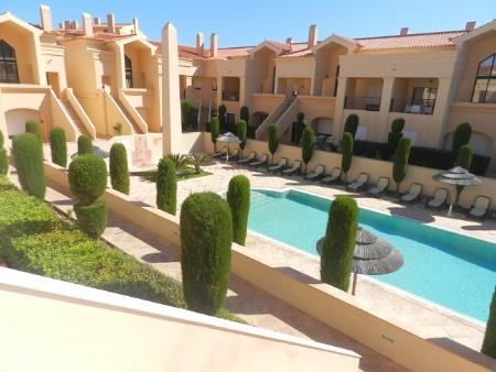 Image 14, 3 Bedroomed Townhouse : GV364