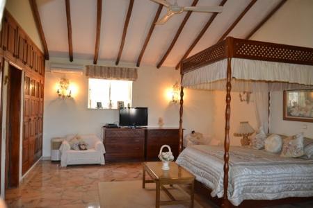 Image 5, 4 Bedroomed Villa : GV370