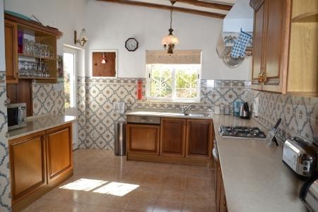 Image 6, 4 Bedroomed Villa : GV370