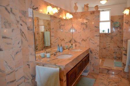 Image 7, 4 Bedroomed Villa : GV370