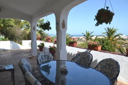 Image 8, 4 Bedroomed Villa : GV370