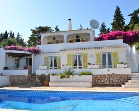 Image 9, 4 Bedroomed Villa : GV370