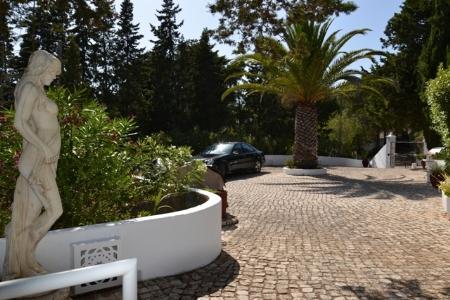 Image 10, 4 Bedroomed Villa : GV370