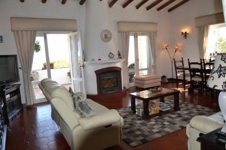 Image 11, 4 Bedroomed Villa : GV370