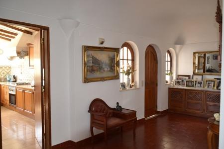 Image 13, 4 Bedroomed Villa : GV370