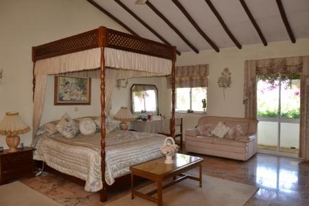 Image 14, 4 Bedroomed Villa : GV370