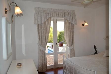 Image 16, 4 Bedroomed Villa : GV370