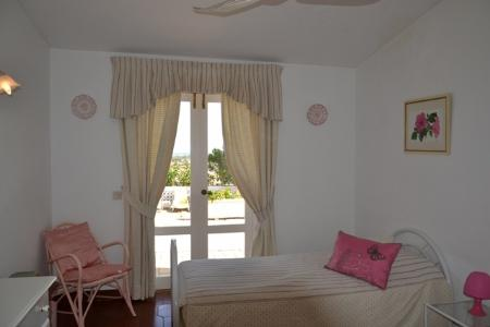 Image 17, 4 Bedroomed Villa : GV370