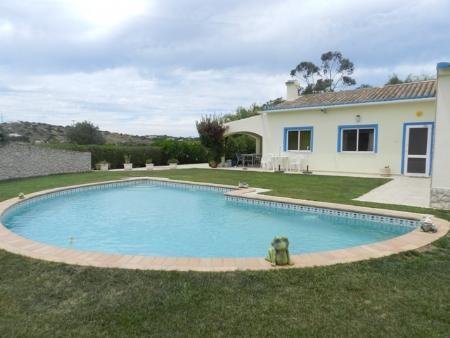 Image 3, 3 Bedroomed Villa : GV367