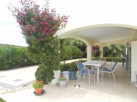 Image 4, 3 Bedroomed Villa : GV367