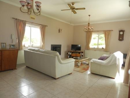 Image 5, 3 Bedroomed Villa : GV367