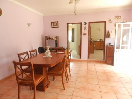 Image 6, 3 Bedroomed Villa : GV367