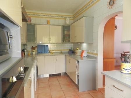 Image 8, 3 Bedroomed Villa : GV367