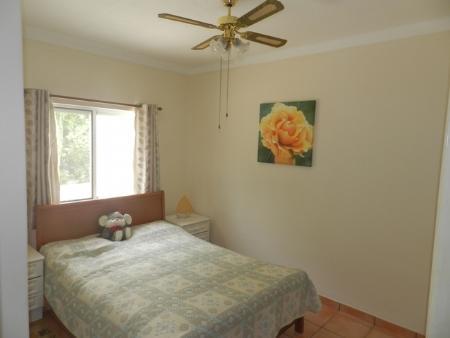 Image 9, 3 Bedroomed Villa : GV367