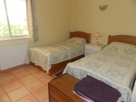 Image 10, 3 Bedroomed Villa : GV367