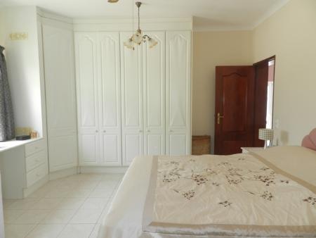 Image 11, 3 Bedroomed Villa : GV367