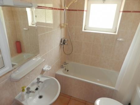 Image 12, 3 Bedroomed Villa : GV367