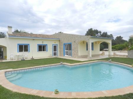 Image 13, 3 Bedroomed Villa : GV367