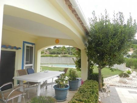 Image 14, 3 Bedroomed Villa : GV367