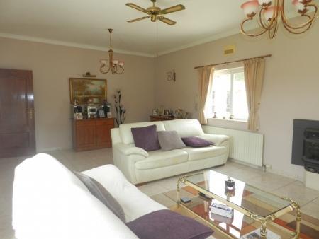 Image 15, 3 Bedroomed Villa : GV367