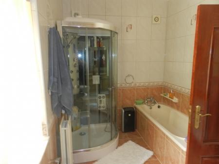 Image 16, 3 Bedroomed Villa : GV367