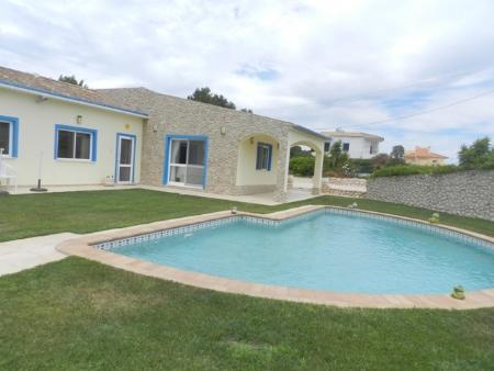 Image 17, 3 Bedroomed Villa : GV367