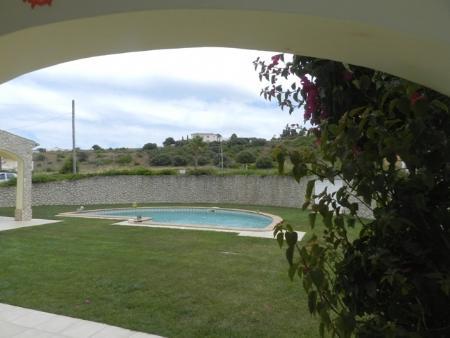 Image 18, 3 Bedroomed Villa : GV367