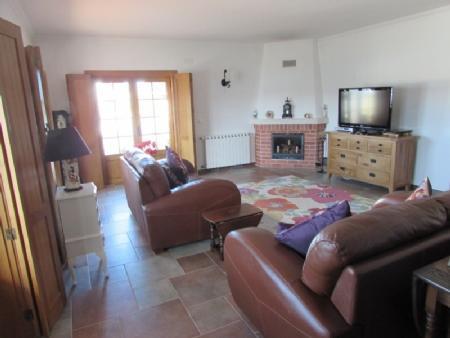 Image 5, 4 Bedroomed Villa : AV820