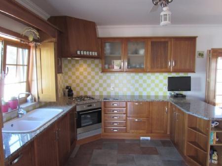 Image 7, 4 Bedroomed Villa : AV820