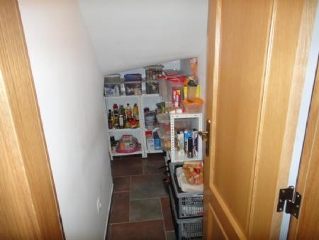 Image 15, 4 Bedroomed Villa : AV820