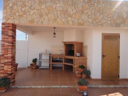 Image 16, 4 Bedroomed Villa : AV820