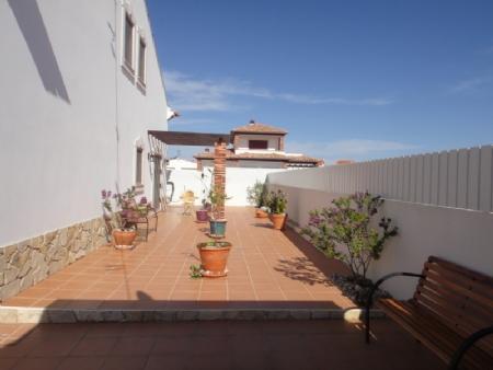 Image 17, 4 Bedroomed Villa : AV820