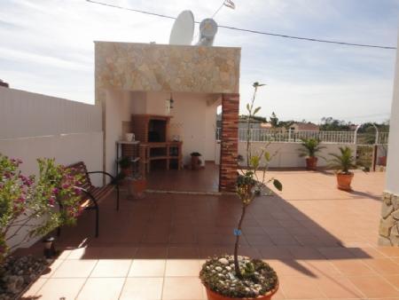 Image 18, 4 Bedroomed Villa : AV820